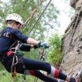 В Житомирі відбудеться майстер-клас із спортивного туризму
