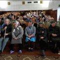 В Іванівці відзначили Міжнародний день людей поважного віку. ФОТО