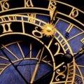 Чего ждать в октябре всем знакам зодиака