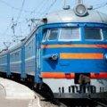 У Бердичеві на залізниці загинув чоловік