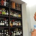 В Украине алкоголь подорожал на 5-20 %