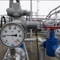 Повышение тарифов на газ: украинцам подготовили несколько ударов сразу