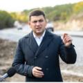 В Україні стартувала державна програма підвищення безпеки дорожнього руху