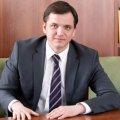 Юрій Павленко: Держава повинна нарешті гідно оцінити роботу працівників освіти