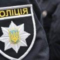 В Житомирі поліція виявила продавців-іноземців без документів