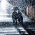 МУЗІКА. RAIN. ВІДЕО
