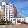 """В Житомирі страйкують працівники фабрики """"Крок"""""""
