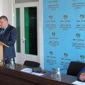 В Житомирській області за 9 місяців виготовили паспортів для 117 тис. жителів
