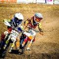 На Житомирщині відкрили відділення мотоциклетного спорту