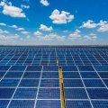 Жителі Житомирщини вже встановили 102 сонячні електростанції