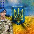 У Житомирі відбудуться урочистості до Дня захисника України