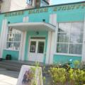 """На посаду директора """"Палацу культури"""" в Житомирі є претенденти"""