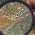 У Житомирській області опрацьовано 9 410 проектів землеустрою з інших областей