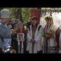 У Житомирі 2 пари святкуватимуть Покровське весілля на Михайлівській