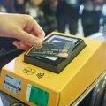 """Уночі на 14 жовтня у Житомирі розплатитися картками """"Приватбанку"""" буде неможливо через технічний тайм-аут"""
