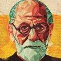 18 підказок Зигмунда Фрейда, які допоможуть забрати тривогу і краще зрозуміти себе