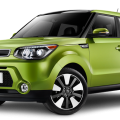 Достоинства моделей авто Kia Soul и Kia Venga