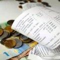 Призначення субсидії: які доходи не враховують?