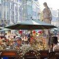 Влада Львова морить голодом курку, яка несе золоті яйця