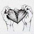 Как представители разных знаков зодиака разбивают сердца