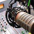 17 радіочастот замовила для Житомирщини Національна рада