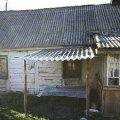 На Житомирщині поліція виявила наркотичні засоби в неблагополучній родині. ФОТО