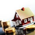 Житомирянам нагадують про сплату податку на нерухомість