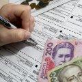 Кабмін змінив умови надання житлових субсидій