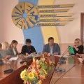 На Житомирщині планують придбати житло для дітей сиріт