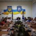 У Житомирі 24 жовтня відбудеться засідання виконавчого комітету