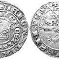 Житель с.Грозине Коростенського району розкопуючи межу знайшов глечик зі срібними монетами