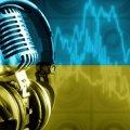 На Житомирщині заборонили весь російськомовний культурний продукт