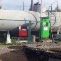 Житомирська прокуратура наполягає на активізації протидії та виявлення нелегальних бензо- та газозаправок