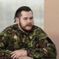 Доброволець АТО стане директором Пластового молодіжного центру у Житомирі стане