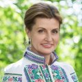 Марина Порошенко відвідає фестиваль «Жовтень у Жовтні» у Житомирі