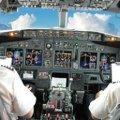 Раскрыт секрет, о чем пилоты никогда не говорят пассажирам