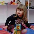 """""""Діти з хворобою Баттена живуть не довше 10 років"""" - Аріні Мовчанюк необхідні кошти на лікування. ФОТО"""