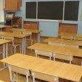 В житомирской школе №23 сорваны уроки — холодно