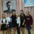 Читці з Житомирщини перемогли на Всеукраїнському конкурсі