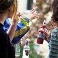 Продавчиня на Житомирщині продавала алкоголольні напої неповнолітнім