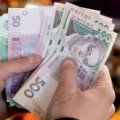 5 тисяч гривень на Житомирщині жінка перерахувала псевдо-знайомому