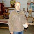 Пенсионер из Коростенского района безвозмездно передал государству найденный клад из 90 древних серебряных монет. ФОТО