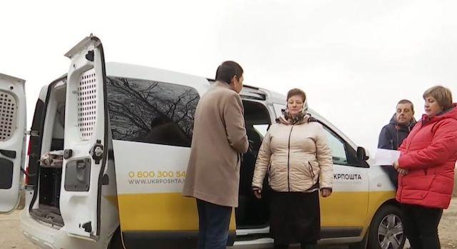 Украинцы в панике из-за пенсионного новшества: деньги заберут, и карточку заберут