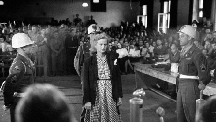 Небывалая жестокость: кто они - самые бессердечные женщины в истории?
