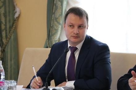 Депутат житомирської обласної ради здійснив смертельний наїзд на пішохода. ФОТО