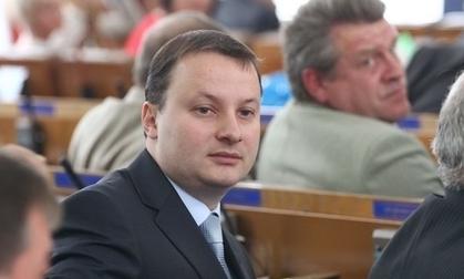 Стали відомі подробиці смертельної ДТП, яку скоїв депутат житомирської облради