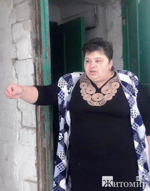 Жуткая трагедия в Тетеревке: соратник Юлии Тимошенко убил женщину на пешеходном переходе. ФОТО