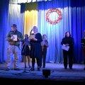 Кращих читців художнього слова визначили на Житомирщині