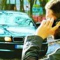 """3,5 тисячі гривень віддала житомирянка """"псевдо-крадієві"""" за повернення її вкраденої автівки"""