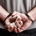 У Житомирі судитимуть розбійників, які намагались заволодіти чужим майном вартістю понад 157 тис грн